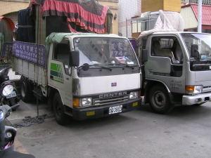 20101203231004328