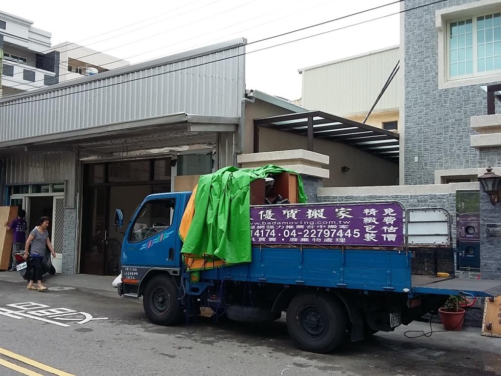 20160614舊社路搬居仁街 (11)